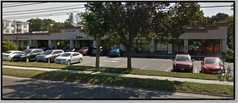 510 Washington Avenue - Photo 1