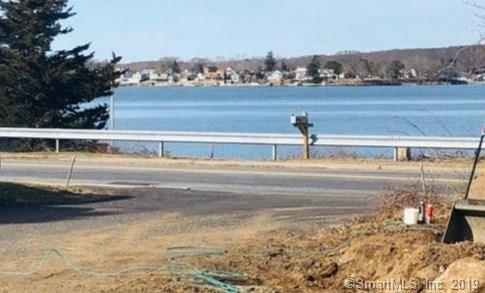 153A Niantic River Road - Photo 1