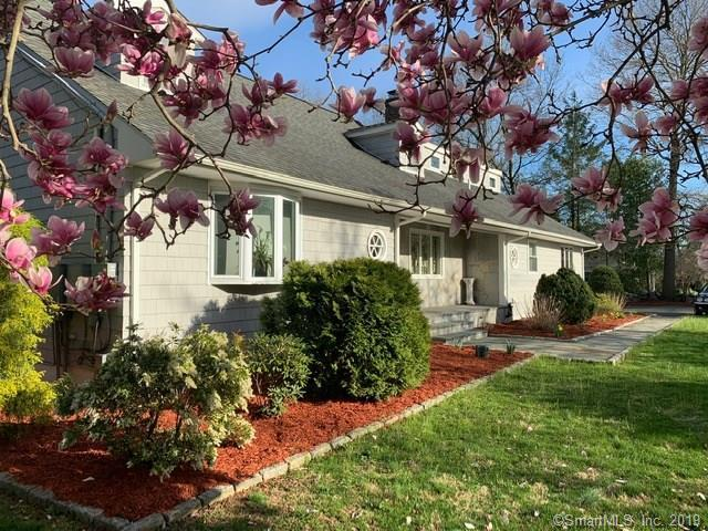 267 Fillow Street, Norwalk, CT 06850 (MLS #170183570) :: Hergenrother Realty Group Connecticut