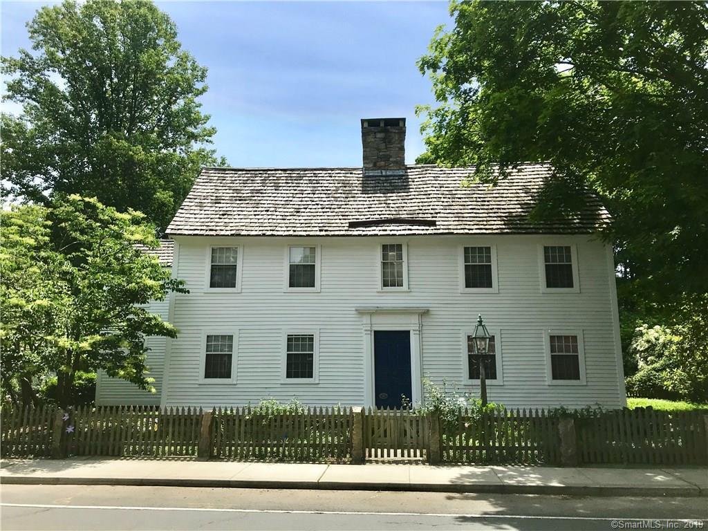 85 Boston Street - Photo 1