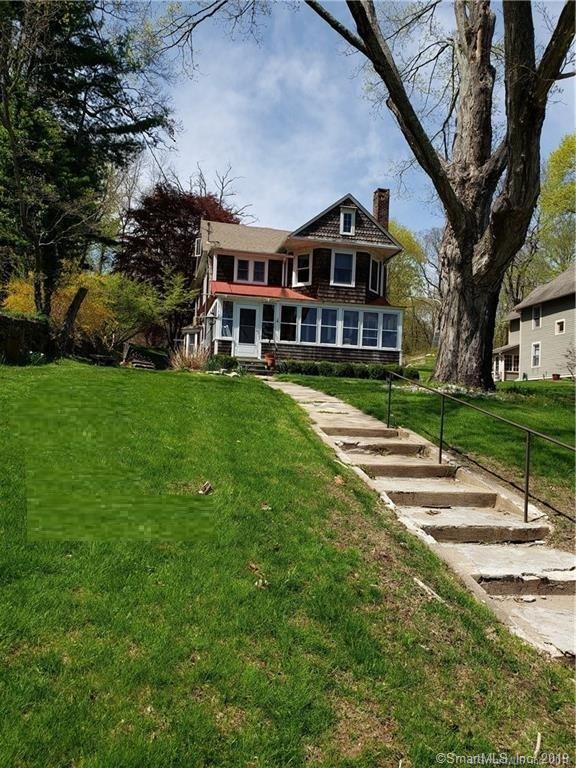 15 Summitt Street, Essex, CT 06442 (MLS #170203521) :: Mark Boyland Real Estate Team