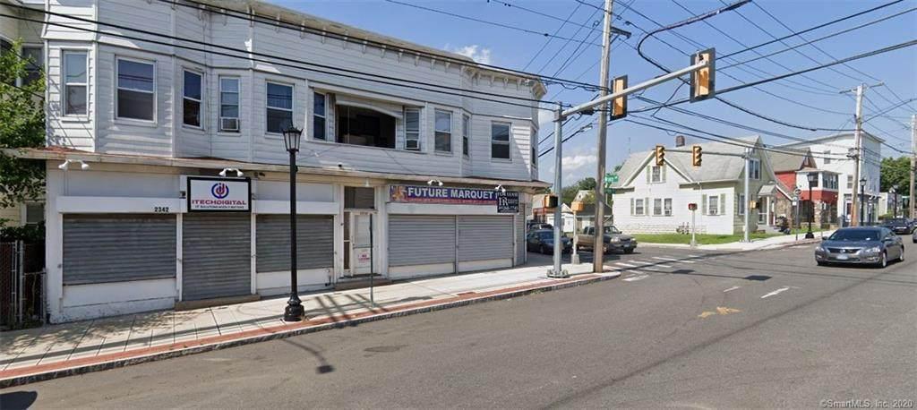2336 Barnum Avenue - Photo 1