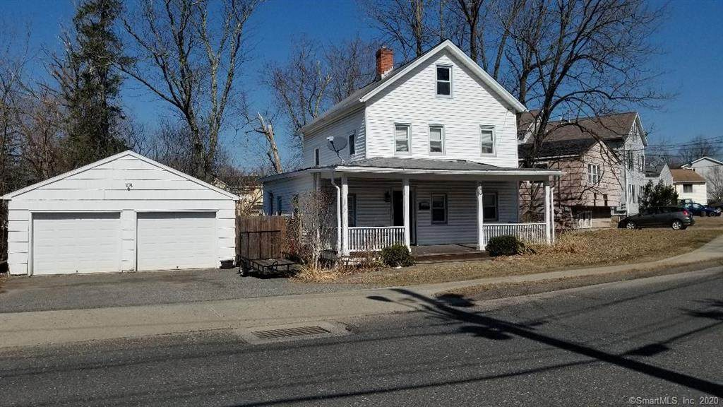 29 Wooster Street - Photo 1