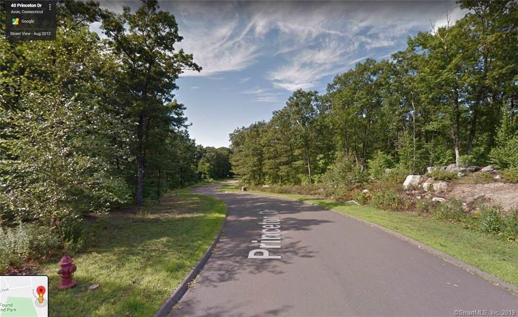 39 Princeton Drive - Photo 1