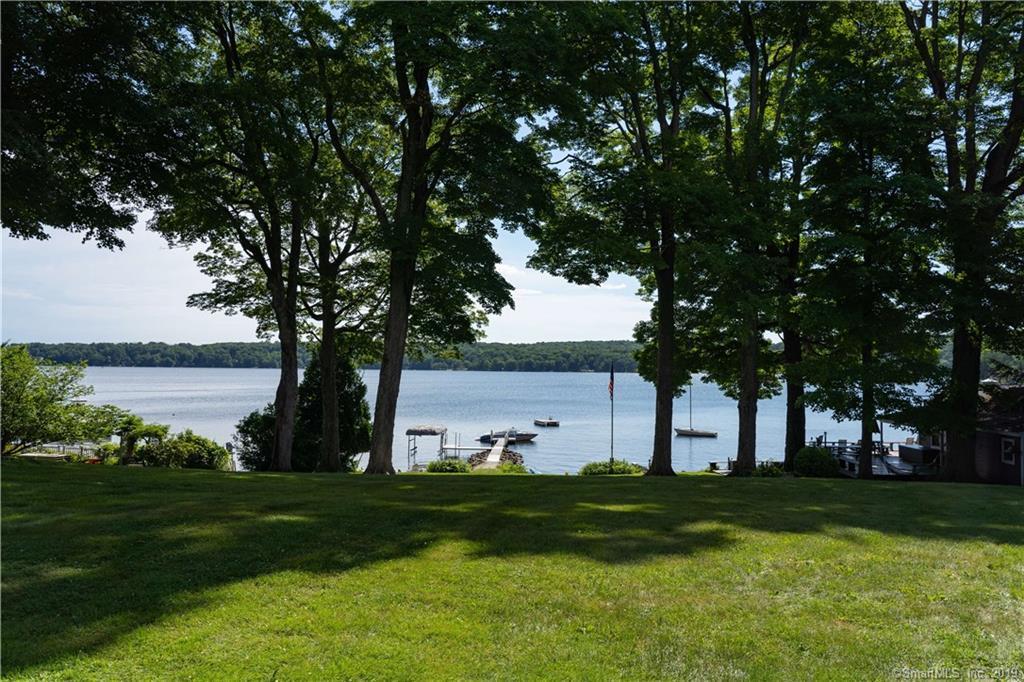 264 & 263 Bantam Lake Road - Photo 1