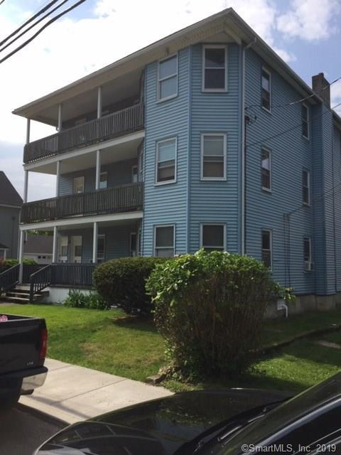 14-18 Smith Street, Putnam, CT 06260 (MLS #170213513) :: Anytime Realty