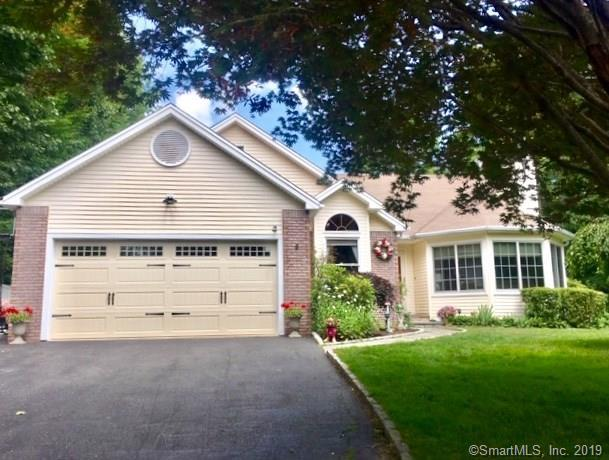 33 Cortland Drive, New Milford, CT 06776 (MLS #170215319) :: The Higgins Group - The CT Home Finder