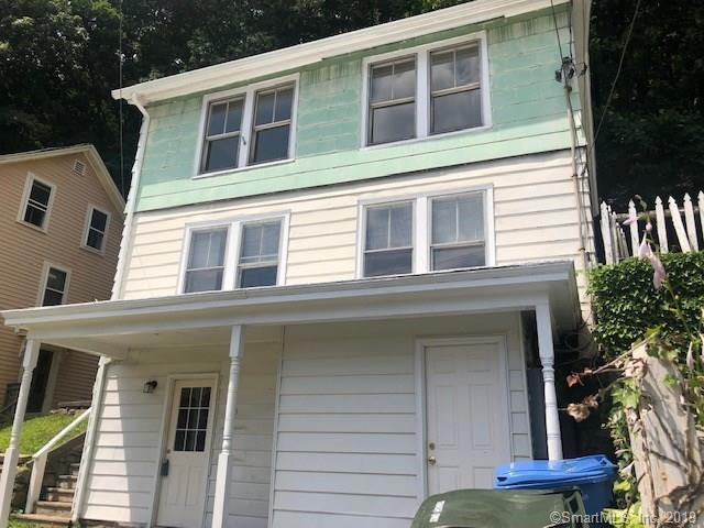 30 Union Street, Norwich, CT 06360 (MLS #170215920) :: The Higgins Group - The CT Home Finder