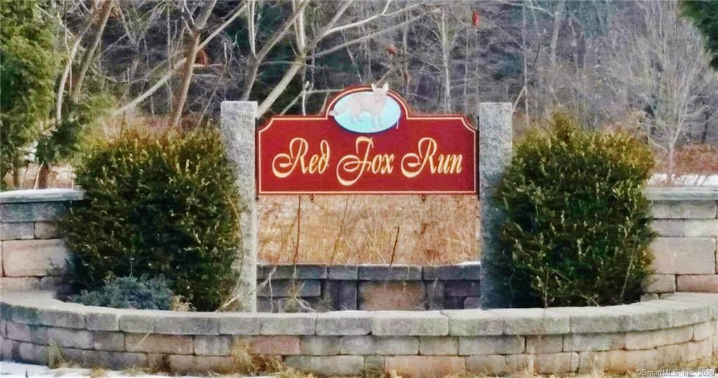 4 Red Fox Run - Photo 1