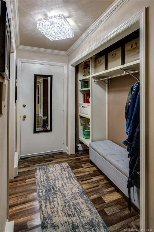 136 Deer Hill Avenue A1, Danbury, CT 06810 (MLS #170217946) :: GEN Next Real Estate