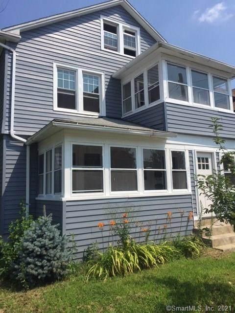 224 Burnside Ave - Photo 1