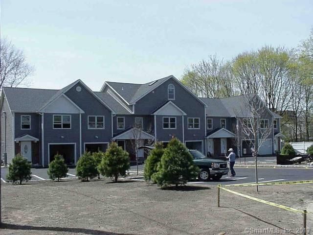11 Coal Pit Hill Rd Road, Danbury, CT 06810 (MLS #170225178) :: Carbutti & Co Realtors