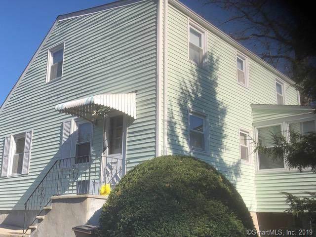 27 Winter Street, Stamford, CT 06905 (MLS #170228845) :: Michael & Associates Premium Properties | MAPP TEAM