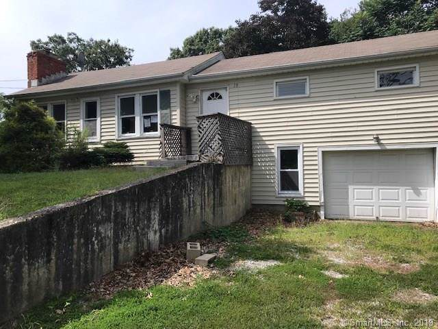 19 Channelside Drive, Old Saybrook, CT 06475 (MLS #170236383) :: Carbutti & Co Realtors