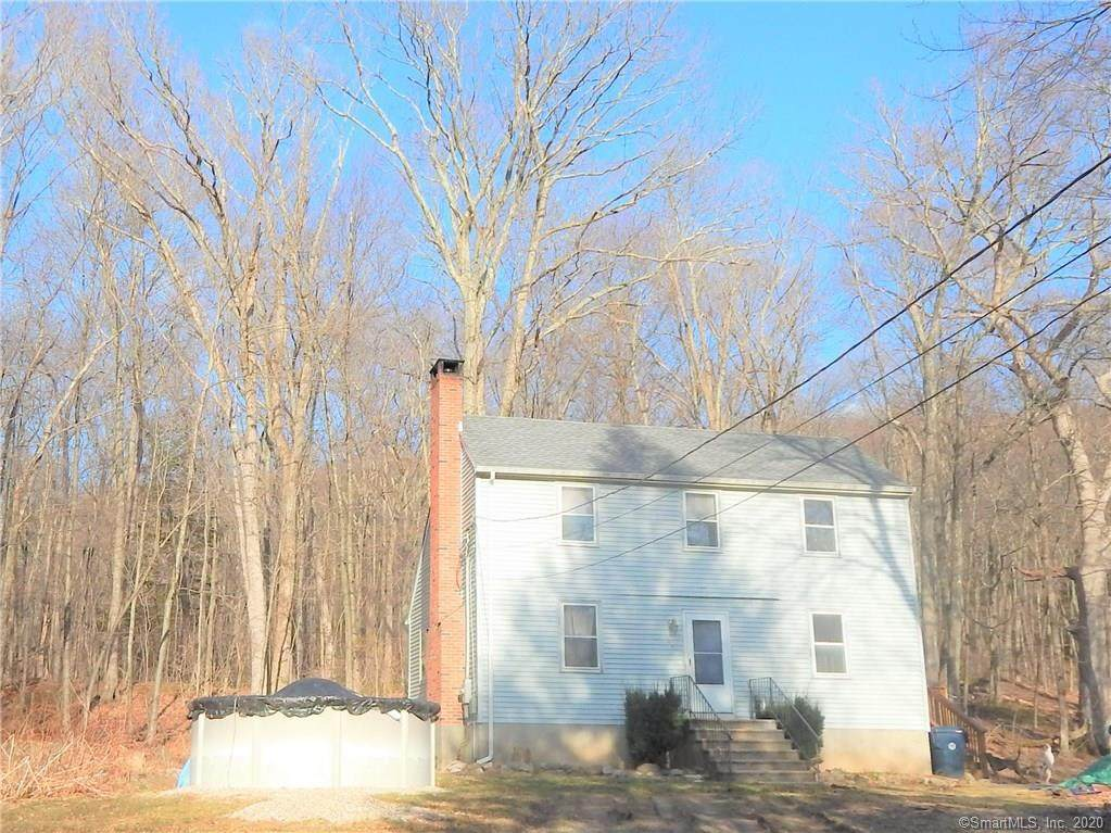 53 Todd Hollow Road - Photo 1