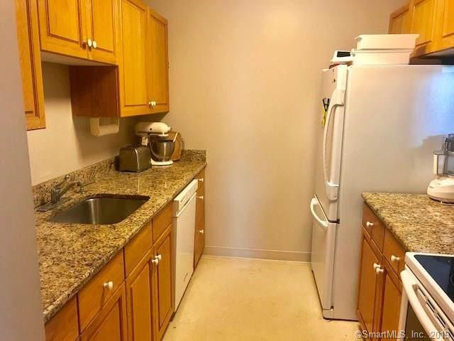 45 Main Street #304, Plainfield, CT 06374 (MLS #170241327) :: Michael & Associates Premium Properties   MAPP TEAM