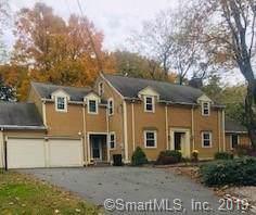 1301 Ridge Road, North Haven, CT 06473 (MLS #170246503) :: Carbutti & Co Realtors