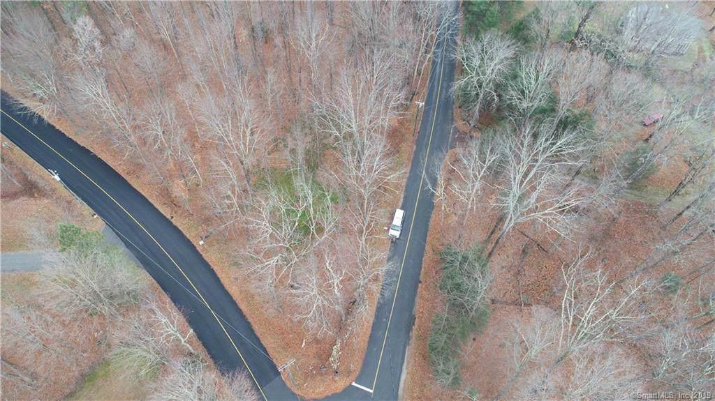 264 Cedar Lane - Photo 1