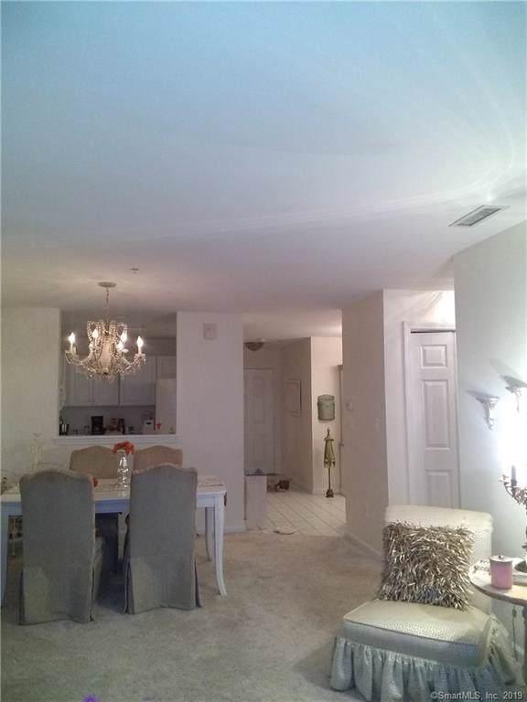 75 Washington Avenue 8-205, Hamden, CT 06518 (MLS #170251026) :: Michael & Associates Premium Properties   MAPP TEAM