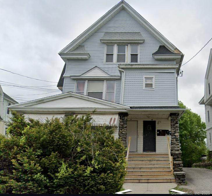 37 Elmwood Avenue - Photo 1