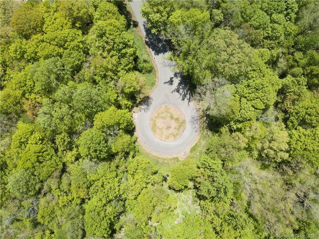 10 Pleasant Hill Lane - Photo 1
