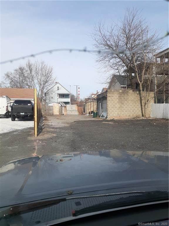 184 Walnut Street - Photo 1