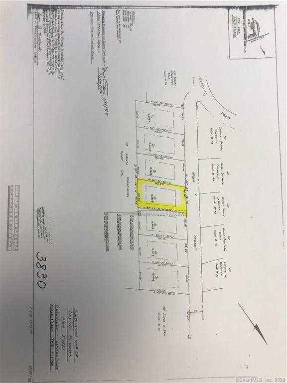 44 High Street, Wallingford, CT 06492 (MLS #170261910) :: Carbutti & Co Realtors