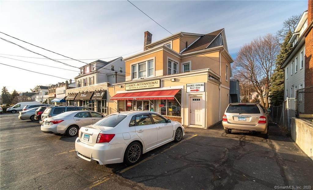 768 Farmington Avenue - Photo 1