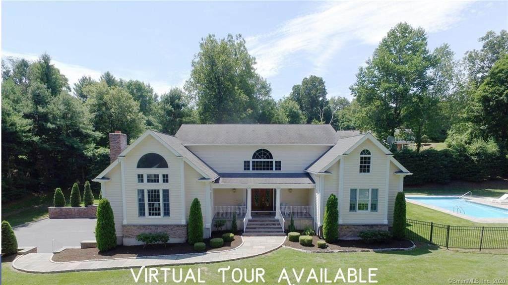 6 Lakeview Drive - Photo 1