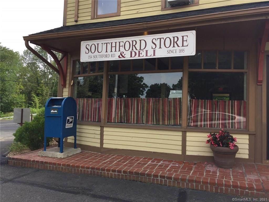 1514 Southford Road - Photo 1