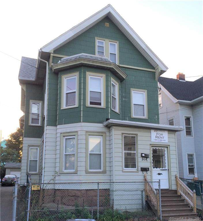 264 Lloyd Street - Photo 1