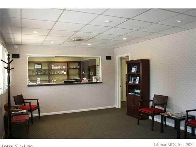57 Lafayette Street, Norwich, CT 06360 (MLS #170274070) :: Carbutti & Co Realtors
