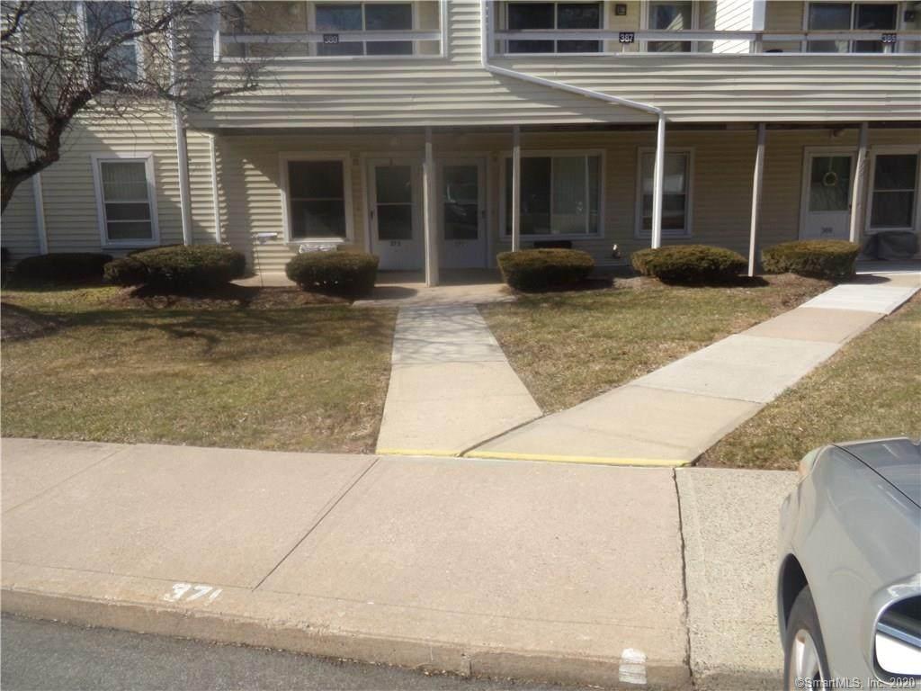 371 Mitchell Avenue - Photo 1