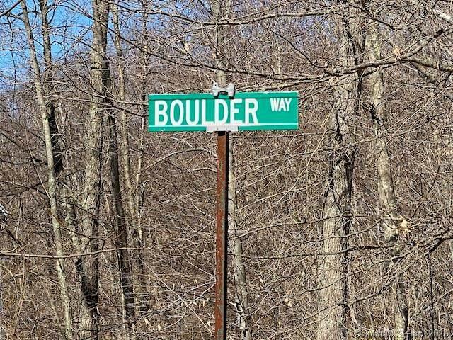23 Boulder Way - Photo 1