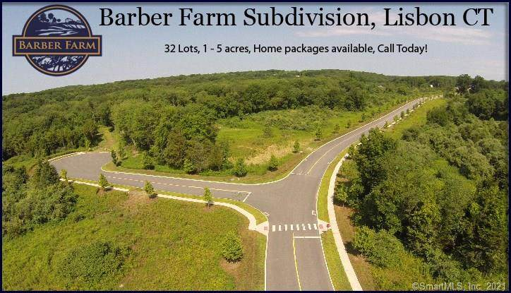18 Barber Farm Road - Photo 1