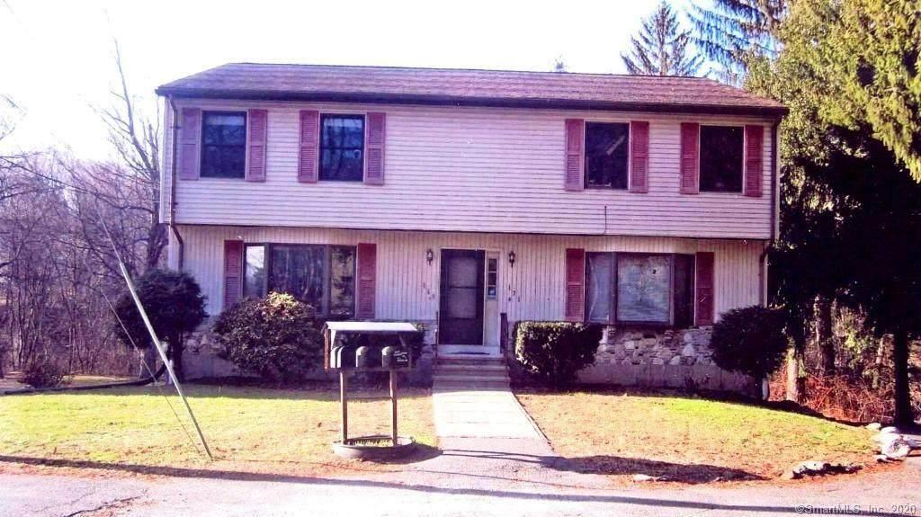 169 Enoch Street - Photo 1