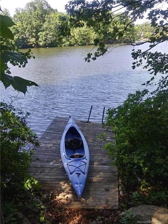 84 Carol Street, Danbury, CT 06810 (MLS #170285690) :: Sunset Creek Realty