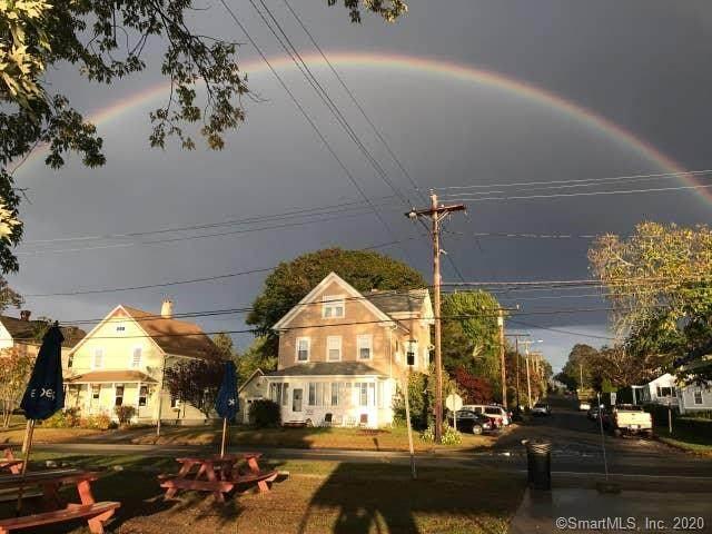 140 Greenmanville Avenue - Photo 1