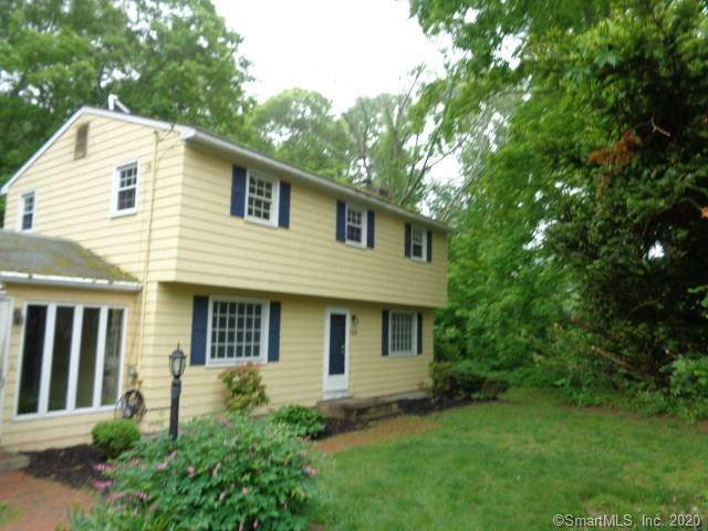 106 Chittenden Road - Photo 1
