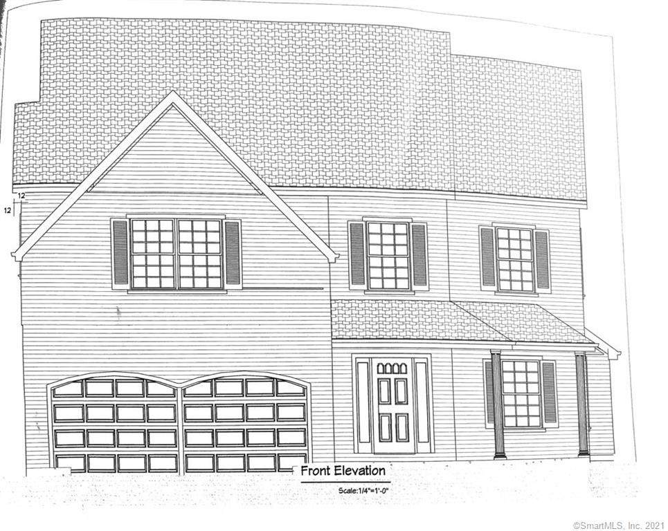 179 Ames Hollow Road - Photo 1