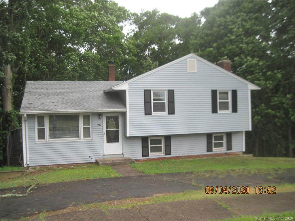 26 Laurel Drive - Photo 1