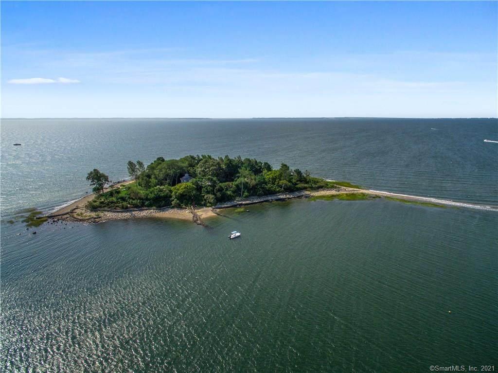 0 Copps Island - Photo 1