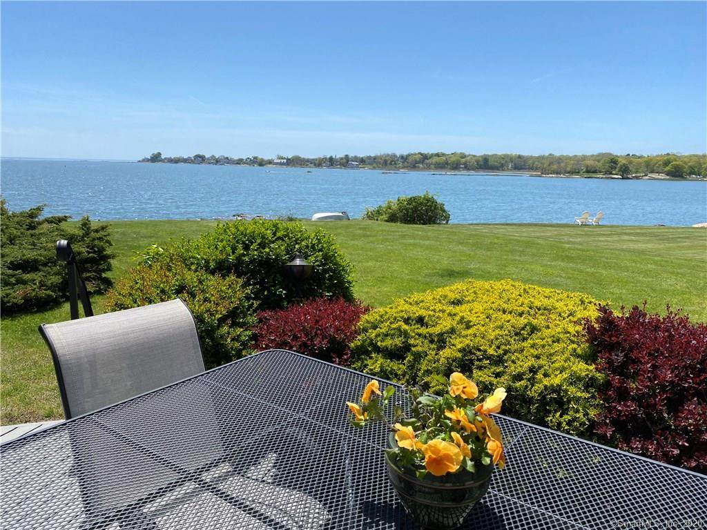 3 Guilford Point Drive - Photo 1
