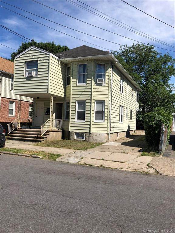 539 Garfield Avenue - Photo 1