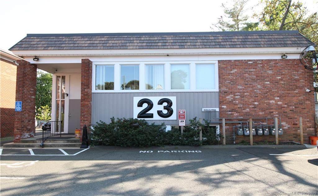 23 Hoyt Street - Photo 1