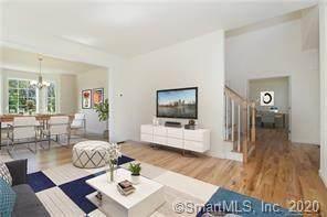 5 Homestead Drive, New Milford, CT 06776 (MLS #170311557) :: Kendall Group Real Estate | Keller Williams