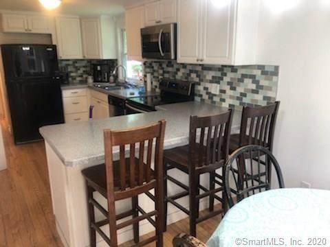 61 Plumtrees Road, Bethel, CT 06801 (MLS #170320194) :: Frank Schiavone with William Raveis Real Estate