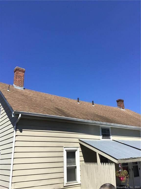 90-92 S Walnut Street, Plainfield, CT 06387 (MLS #170322154) :: Around Town Real Estate Team