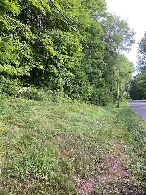 31 Keeler Road, Sharon, CT 06069 (MLS #170322300) :: Michael & Associates Premium Properties | MAPP TEAM