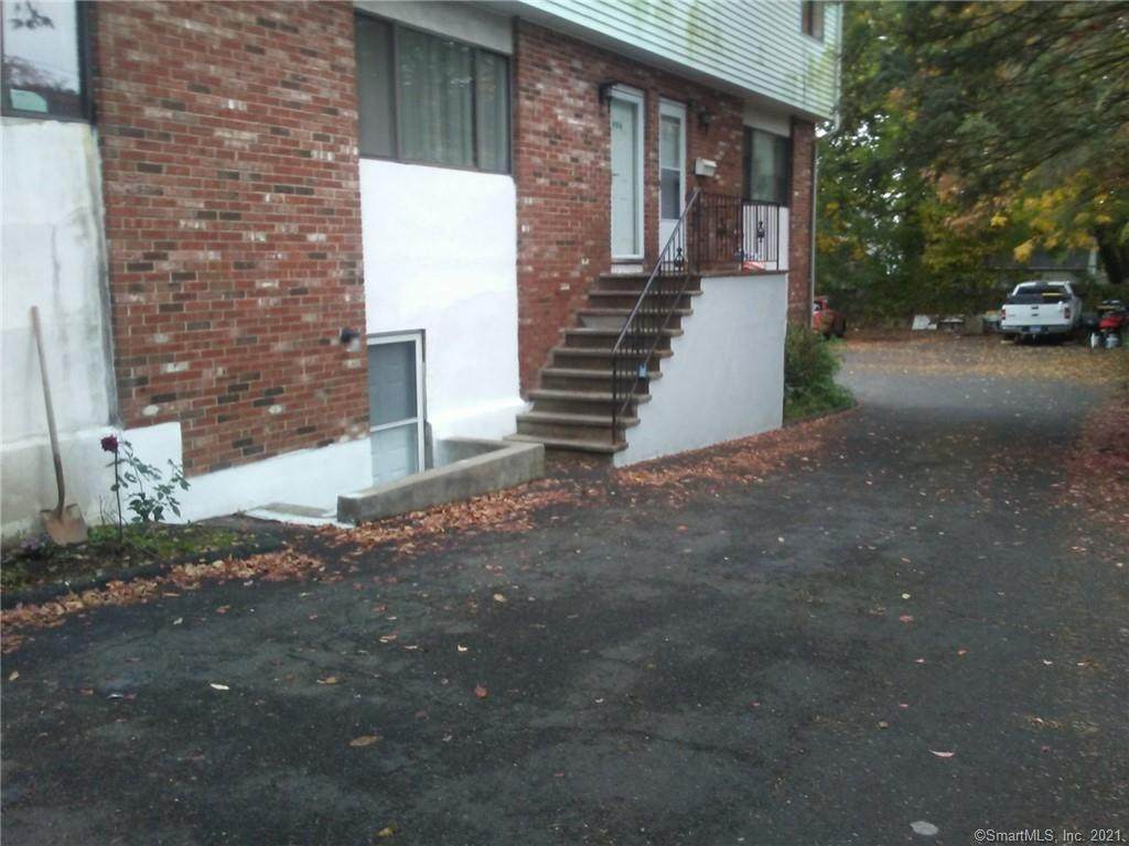 444 Courtland Avenue - Photo 1